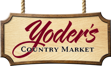 Yoders Country Market, Inc  in Madison, VA, specialty grocery, baked