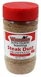 Steak Dust 9oz
