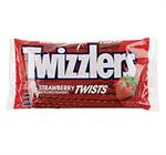 Strawberry Twizzlers 16 oz.
