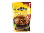 Tortilla Soup Mix 9oz