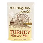 Turkey Gravy Mix 3oz