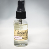 Vanilla Mocha Room Spray