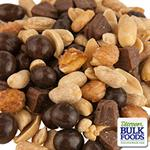 Wake Up Crunch Snack Mix
