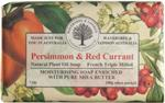 Wavertree Soap Persimmon & Red Currant
