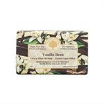 Wavertree Soap Vanilla Bean