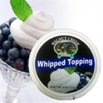 Whipped Topping 8 oz