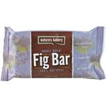 Whole Wheat Fig Bar 2oz