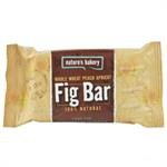 Whole Wheat Peach Apricot Fig Bar 2oz