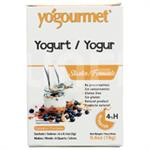 Yogurt Starter 1 oz.